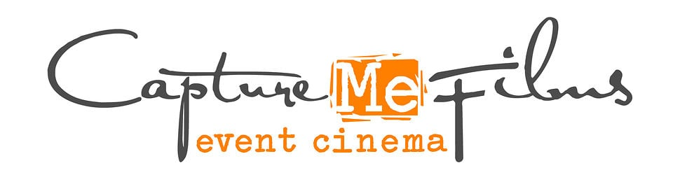 CAPTURE ME FILMS DEMO REEL