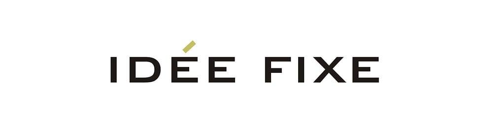 IDEE FIXE