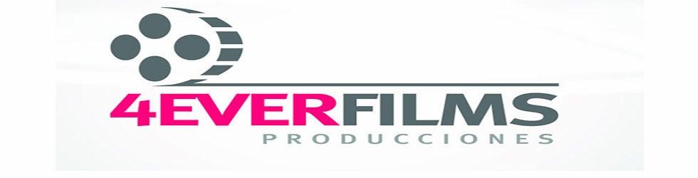 4everFilms Distribution