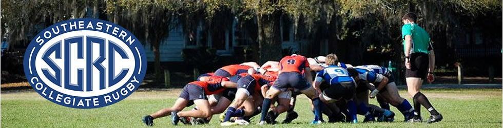 Southeastern Collegiate Rugby