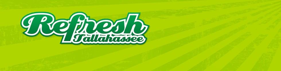 Refresh Tallahassee