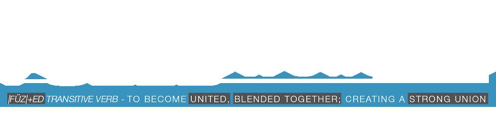 Fuzed Worship TV