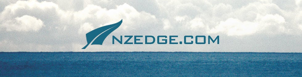 NZEdgeTV