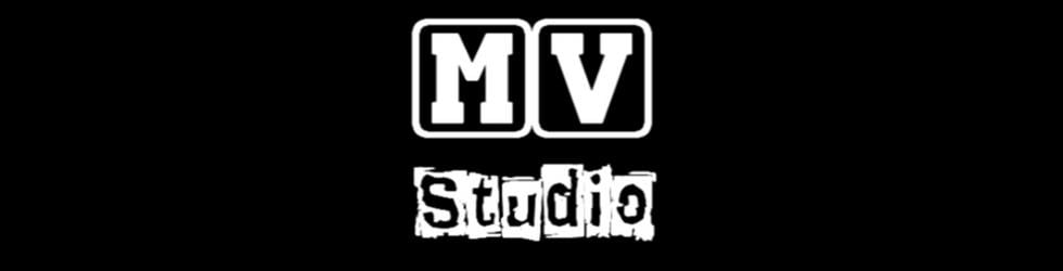 MVS Production