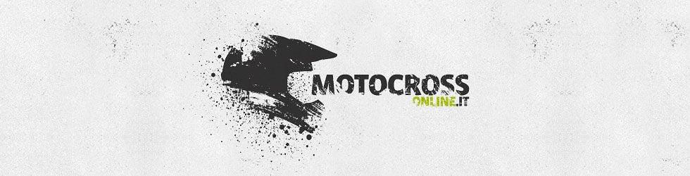MOTOCROSSONLINE.IT