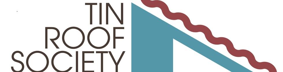 Tin Roof Society