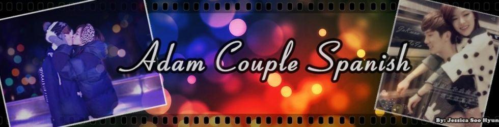 Adam Couple Spanish