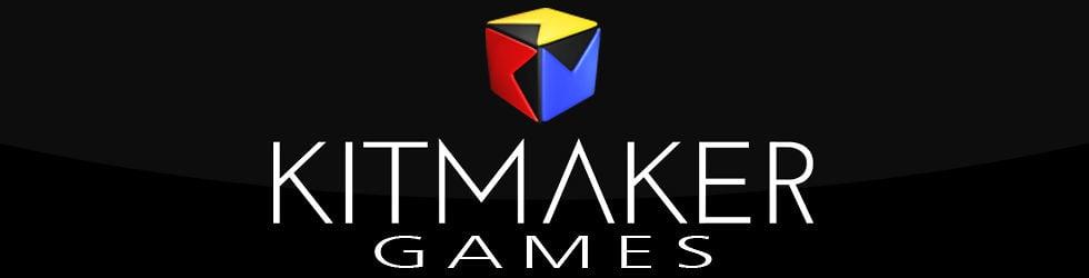Kitmaker Games