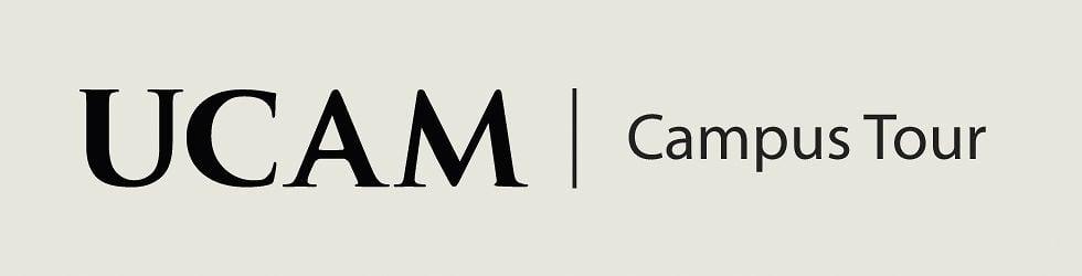 UCAM | Campus Tour