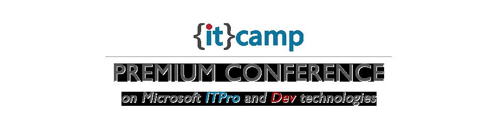 ITCamp 2011