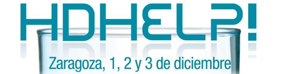 Hdhelp! Jornadas de Alta Definición para Jóvenes Realizadores 2009