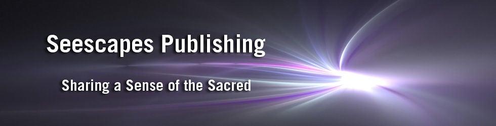 Seescapes Publishing