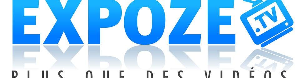 Expoze.tv Corpos Videos