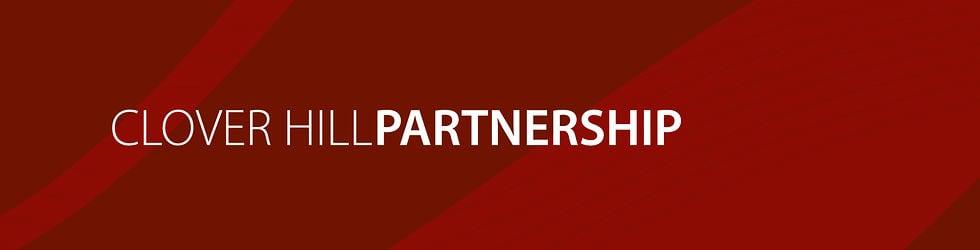 Clover Hill Partnership