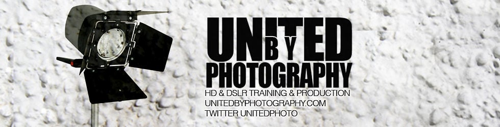 United By Photography