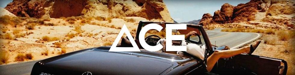 ACE Magazine