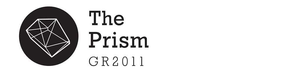 The Prism GR2011 - TIMELAPSES