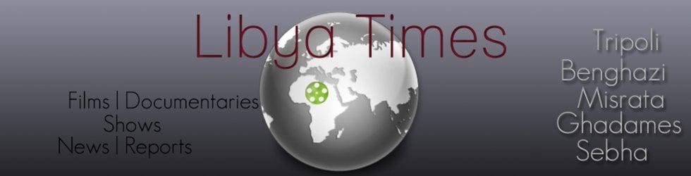 Libya Times