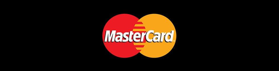 MasterCard - Banamex