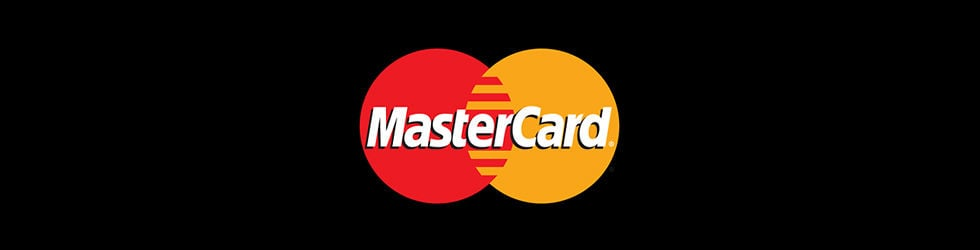 MasterCard - Santander