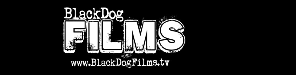 BlackDog Films