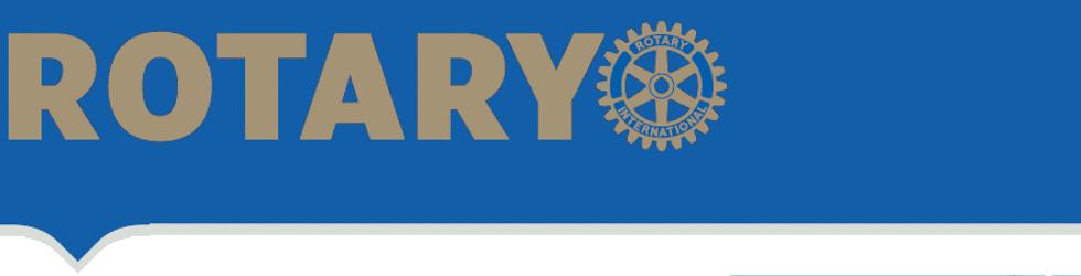 Rotary International - District 1580