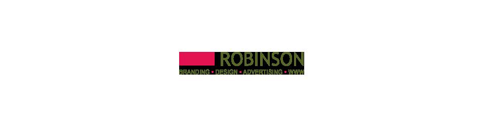 Robinson Advertising