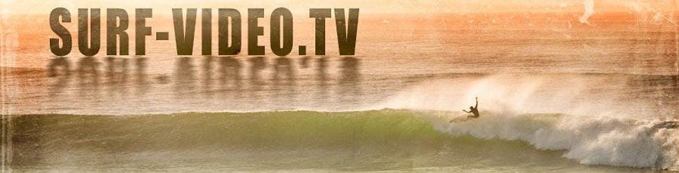 SURF-VIDEO.TV