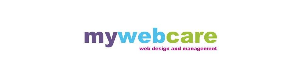 My Web Care
