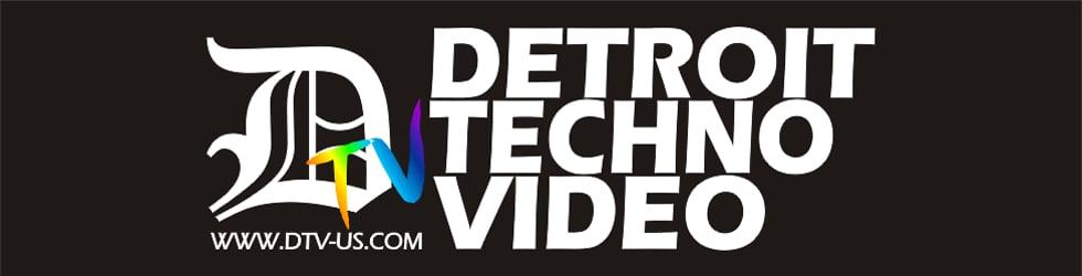 Detroit Techno Video (DTV)