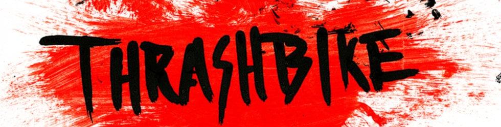 Thrashbike.com