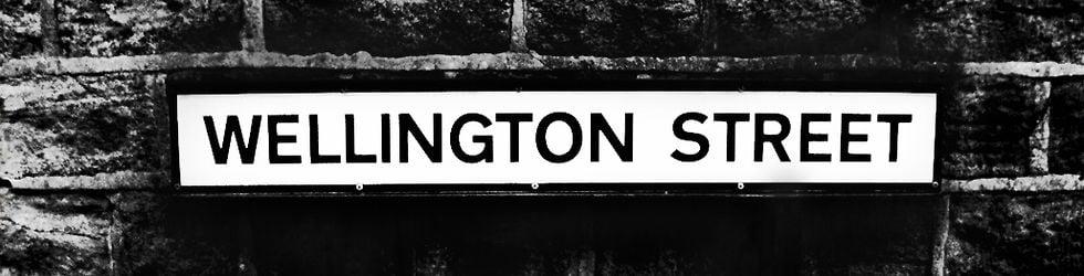 Wellington Street Films