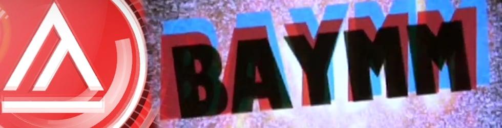 BAYMM - Bay Media Magazine