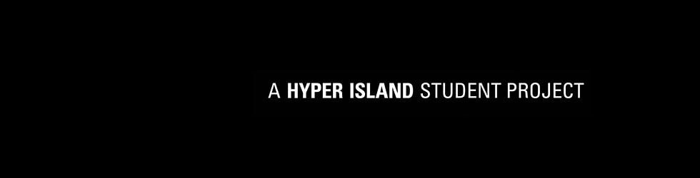Hyper Island Student Projects