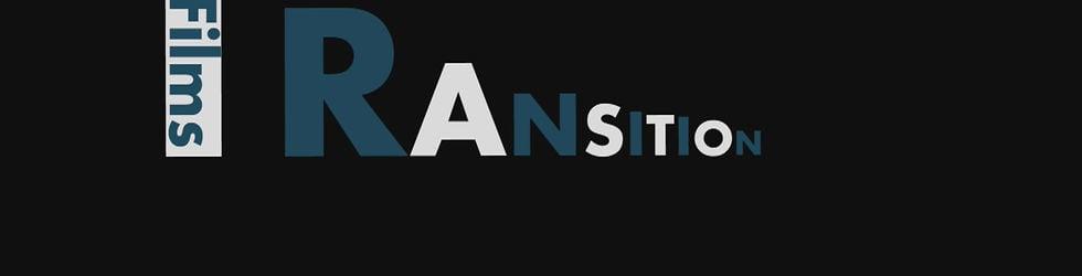 TransitioFilms
