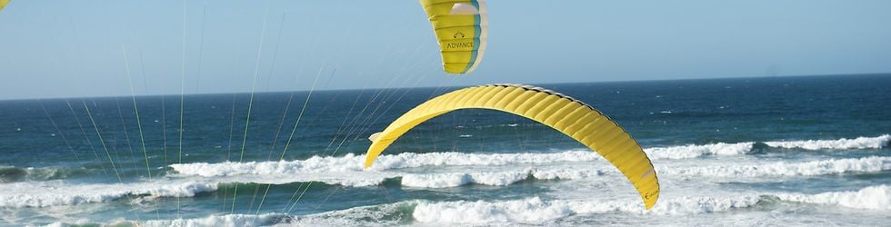 paraworld.ch - world of paragliding
