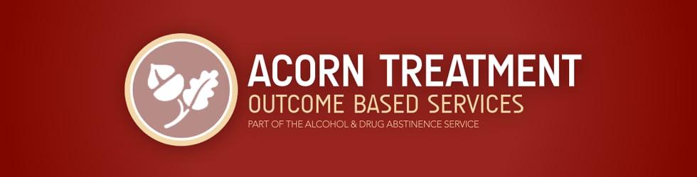 Acorn Treatment
