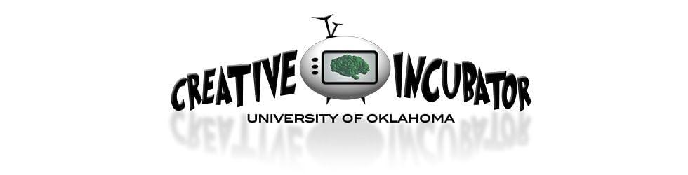 Creative TV Incubator