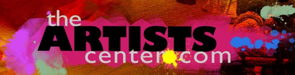 The ARTISTScenter