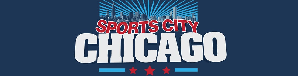 Sports City Chicago