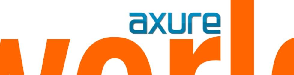 AxureWorld