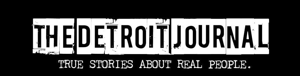 The Detroit Journal
