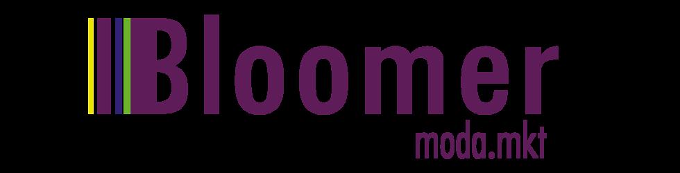 Bloomer | moda.mkt