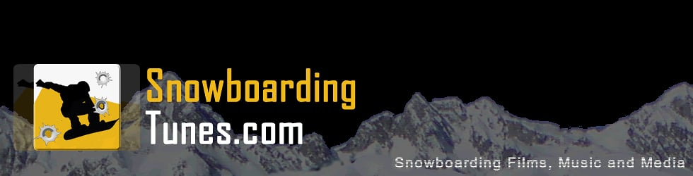 Snowboarding Films