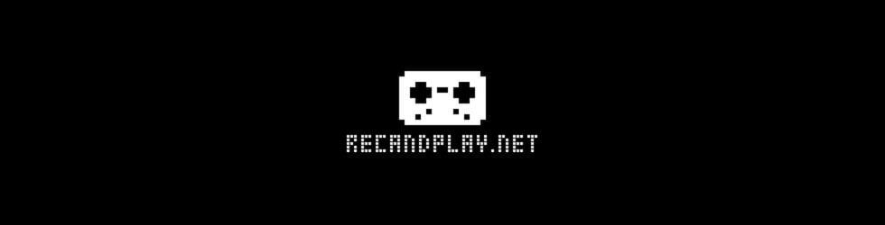 recandplay.net
