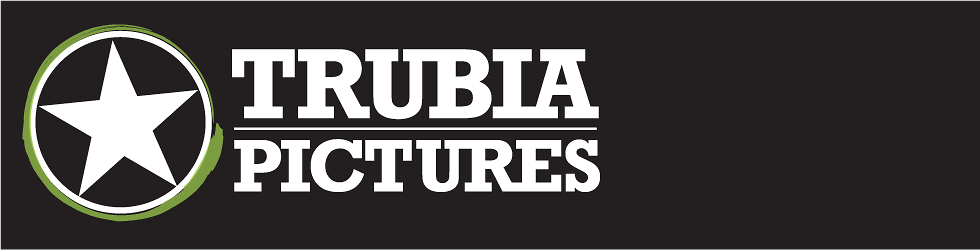 Trubia Pictures