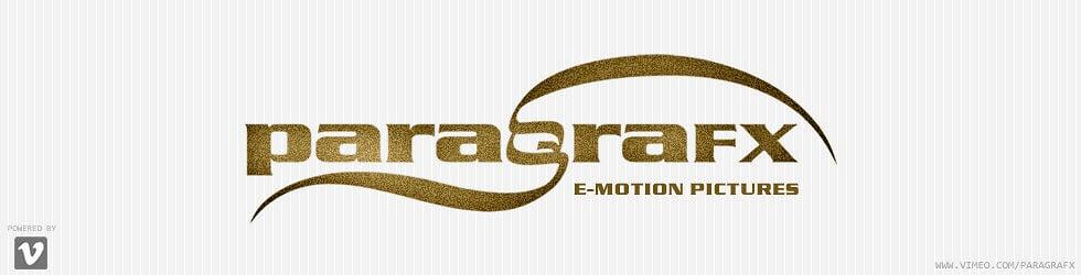 paraGrafx e-motion pictures