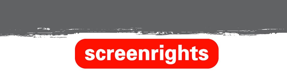 Screenrights - connecting filmmakers and educators