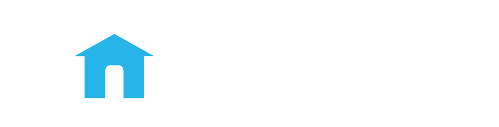 WysHome - How-To