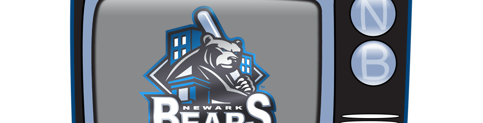 Newark Bears TV